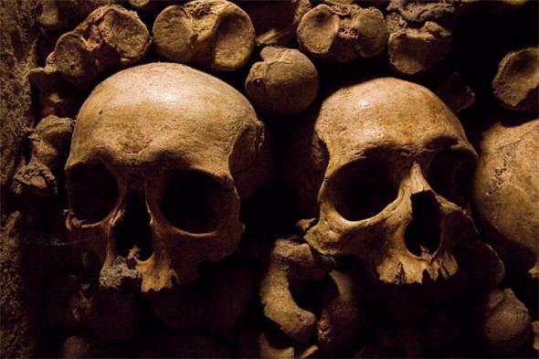 20080307005728 ossuaire municipal catacombes
