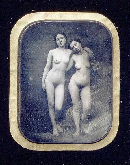 Jacques Antoine Moulin 1850 01