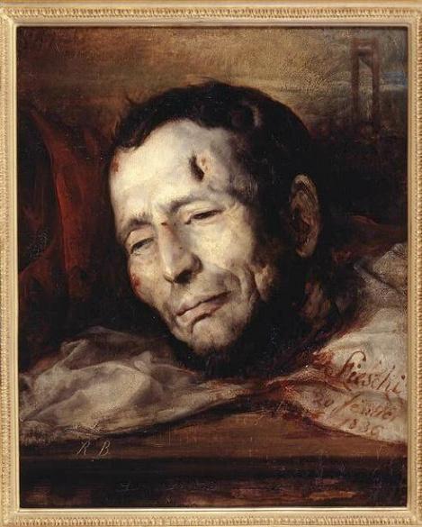 Giuseppe Fieschi