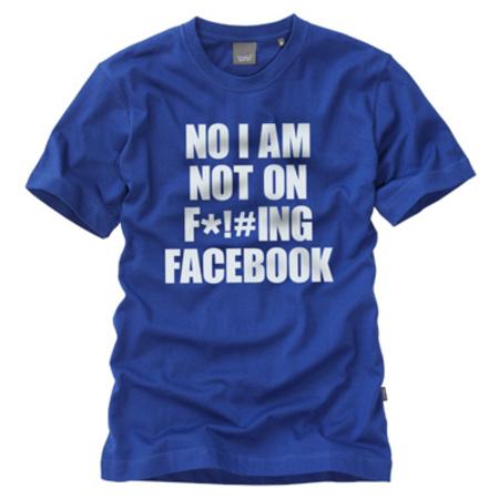 howies facebook tshirt 2
