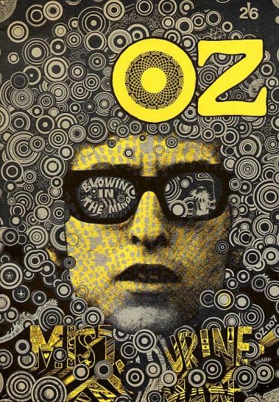 oz 07