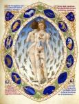 Anatomie Astrologique