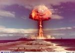 essai nucleaire Pacifique CEA 2