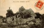plourach rochellou cp 1918