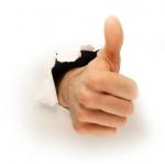 thumbs upjpgdc50 7c4d8