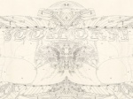 zoomorph anatomy004
