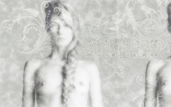 zoomorph girl 01