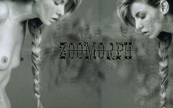 zoomorph girl 03